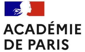 Télécharger https://bv.ac-paris.fr/mvtprive